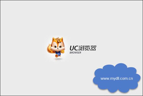 最多人用的UC手机浏览器