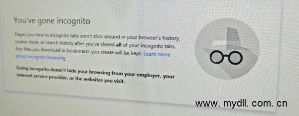 私密多屏切换浏览器下载