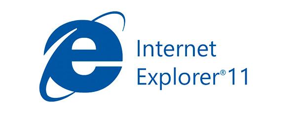 IE11浏览器