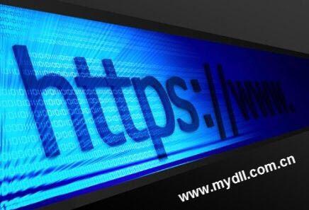 HTTPS安全性