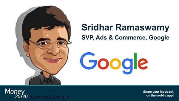 2018新版谷歌Chrome浏览器将加入广告过滤功能