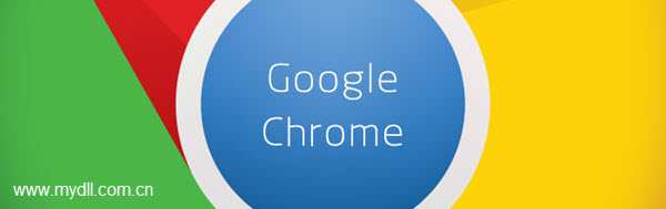 Google Chrome 浏览器