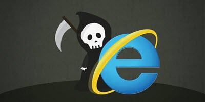 奇怪的Edge浏览器