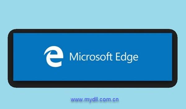 Microsoft Edge浏览器手机版