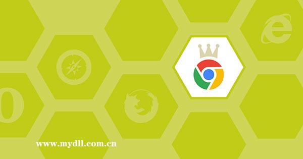 比谷歌Chrome好用的浏览器下载