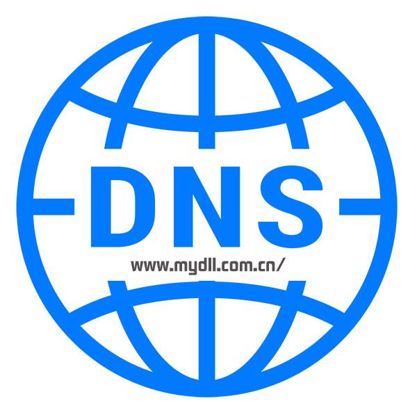 如何避开运营商DNS劫持广告