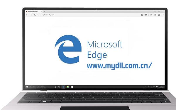 Edge-Browser-Microsoft