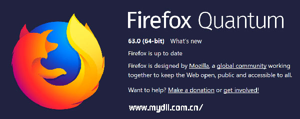 firefox-63-stable