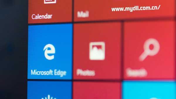 microsoft-edge-浏览器
