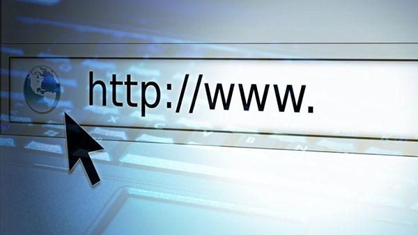 哪个浏览器好用速度比较快