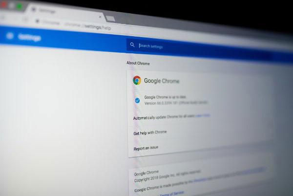 2019全球浏览器排行_2019电脑浏览器排行榜前十名
