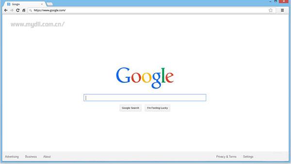 电脑Chrome浏览器